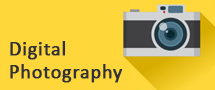 LearnChase Digital Photography Online Training