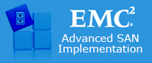 Advanced-SAN-Implementation-for-EMC