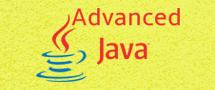 LearnChase Advanced Java Online Training