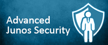 LearnChase Advanced Junos Security (AJSEC) for Juniper Online Training