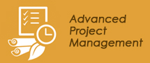 LearnChase Advanced Project Management for PMI Online Training