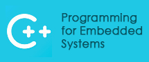 LearnChase Best C++ Programming for Embedded Systems Online Training