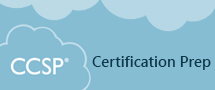 LearnChase Best CCSP Certification Prep Course for ISC Online Training