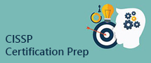 LearnChase Best CISSP Certification Prep Course for ISC Online Training