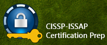 LearnChase Best CISSP ISSAP Certification Prep Course for ISC Online Training