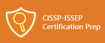 LearnChase Best CISSP ISSEP Certification Prep Course for ISC Online Training