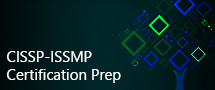 LearnChase Best CISSP ISSMP Certification Prep Course for ISC Online Training