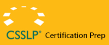 LearnChase Best CSSLP Certification Prep Course for ISC Online Training