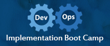 LearnChase Best DevOps Implementation Boot Camp for ITIL Online Training