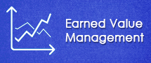 LearnChase Best Earned Value Management for PMI Online Training