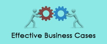 LearnChase Best Effective Business Cases for PMI Online Training