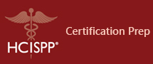 LearnChase Best HCISPP Certification Prep Course for ISC Online Training