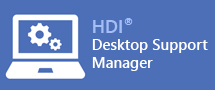 LearnChase Best HDI Desktop Support Manager for HDI Online Training