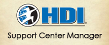 LearnChase Best HDI Support Center Manager for HDI Online Training