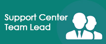 LearnChase Best HDI Support Center Team Lead for HDI Online Training