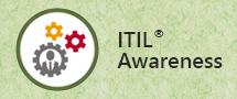 LearnChase Best ITIL Awareness for ITIL Online Training