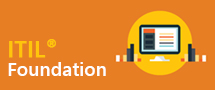 LearnChase Best ITIL Foundation for ITIL Online Training