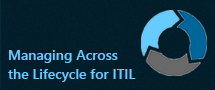 LearnChase Best ITIL Managing Across the Lifecycle for ITIL Online Training