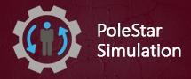 LearnChase Best ITIL PoleStar Simulation for ITIL Online Training