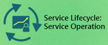 LearnChase Best ITIL Service Lifecycle Service Operation for ITIL Online Training