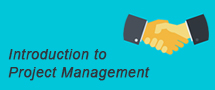 LearnChase Best Introduction to Project Management for PMI Online Training