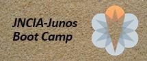 LearnChase Best Junos Foundations JNCIA Junos Boot Camp (IJOS, JRE) for Juniper Online Training