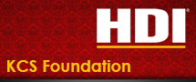 LearnChase Best KCS Foundation for HDI Online Training