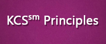 LearnChase Best KCS Principles for ITIL Online Training
