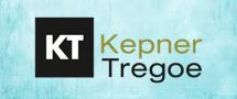 LearnChase Best Kepner Tregoe Foundation for ITIL Online Training