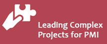 LearnChase Best Leading Complex Projects for PMI Online Training