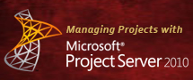 LearnChase Best Managing Projects with Microsoft Project Server 2010 for PMI Online Training