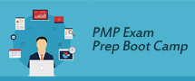 LearnChase Best PMP Exam Prep Boot Camp for PMI Online Training