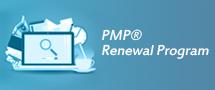 earnChase Best PMPRenewal Program for PMI Online Training