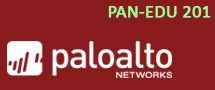 LearnChase Best Palo Alto Networks Essentials 1 (PAN EDU 201) for Palo Alto Networks Online Training