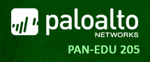 LearnChase Best Palo Alto Networks Essentials 2 (PAN EDU 205) for Palo Alto Networks Online Training