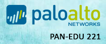 LearnChase Best Palo Alto Networks Panorama Essentials PAN EDU 221 for Palo Alto Networks Online Training