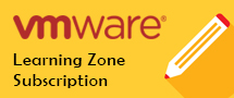 LearnChase Best Premium VMware Learning Zone Subscription Online Training