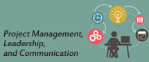 LearnChase Best Project Management, Leadership, and Communication for PMI Online Training