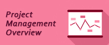 earnChase Best Project Management Overview for PMI Online Training
