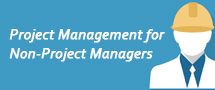 LearnChase Best Project Management for Non Project Managers for PMI Online Training