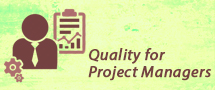 LearnChase Best Quality for Project Managers for PMI Online Training