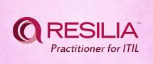 LearnChase Best RESILIA Practitioner for ITIL Online Training