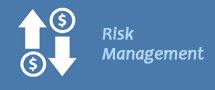 LearnChase Best Risk Management for PMI Online Training