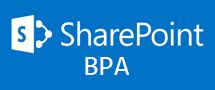 LearnChase Best SharePoint 2010 for Business Process Automation (BPA) for PMI Online Training