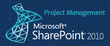 LearnChase Best SharePoint 2010 for Project Management for PMI Online Training