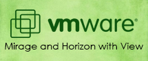 LearnChase Best VMware Mirage and Horizon with View Online Training