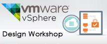 LearnChase Best VMware vSphere Design Workshop Online Training