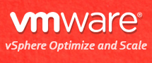 LearnChase Best VMware vSphere Optimize and Scale Online Training