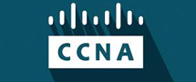 LearnChase CCNA Online Training