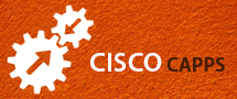 LearnChase Cisco CAPPS Integrating Cisco Unified Communication Applications Online Training